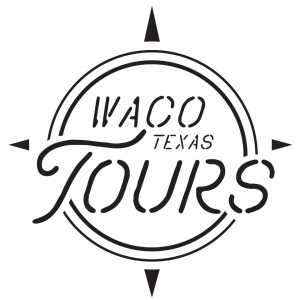 Waco Tours Fixer Upper HGTV