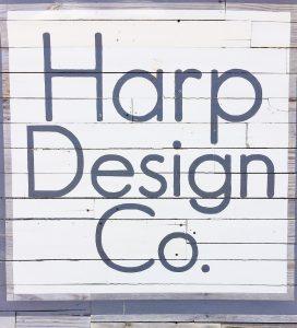 Clint Harper Design Co.