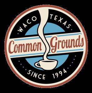 Common Grounds Waco Texas